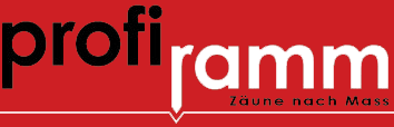 Profi-Ramm AG Logo